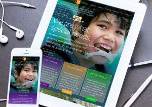 DIC Website