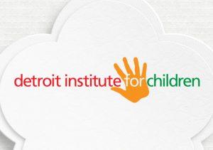 Detroit Institute for Children Marketing