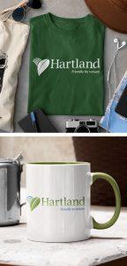 Hartland Brand Design