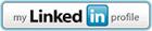 Curtis Jackson LinkedIn Profile