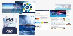 MMS Brand Design