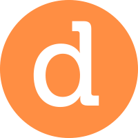 Digitalliance